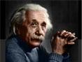 Gifted Children are the next Einsteins